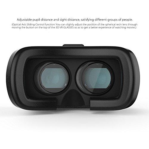 ich bastel mir eine hochwertige fpv brille kopterforum at. Black Bedroom Furniture Sets. Home Design Ideas