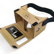 J&M Virtual Reality Kit 1.0
