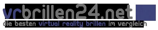 VR Brillen 24