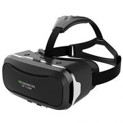 3D-VR-Headset-ELEGIANT-Universal-3D-VR-Box-Brille-Einstellbar-virtuelle-Realitt-Brille-Video-Movie-Game-Brille-Virtual-3D-Reality-Glasses-VR-World-Head-Mounted-fr-3D-Filme-und-Spiele-fr-47-6-Android-I-0