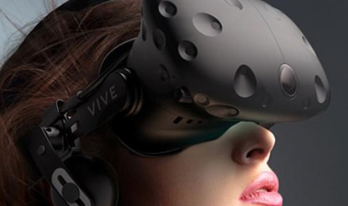 Neues Video: Der große VR Brillen Vergleich 2017 bei YouTube