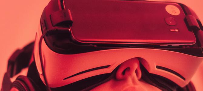 Günstige VR Brille: Top 4 Empfehlungen