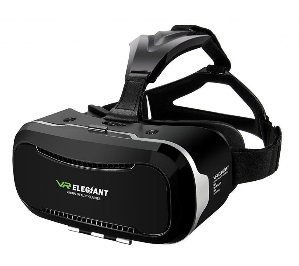 elegiant VR Brille