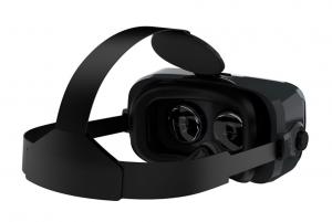 VR Shark X4