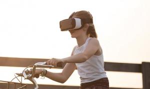 VR Einsatzmöglichkeiten