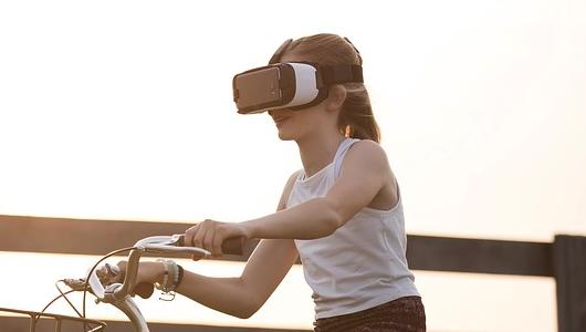 VR-Einsatzmöglichkeiten: Wofür können VR Brillen verwendet werden?