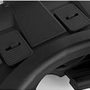 VR Brille kaufen: Andoer VR Box