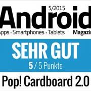 Mr-Cardboard-Google-POP-CARDBOARD-25-0-0