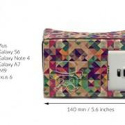 Mr-Cardboard-Google-POP-CARDBOARD-25-0-4