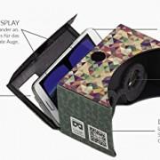 Mr-Cardboard-Google-POP-CARDBOARD-25-0-5