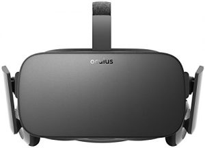 Oculus-Rift-0-2