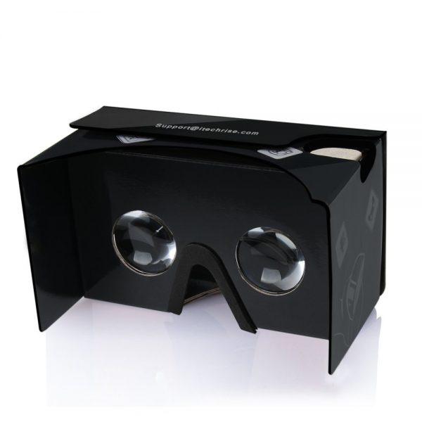 TechRise VR Brille