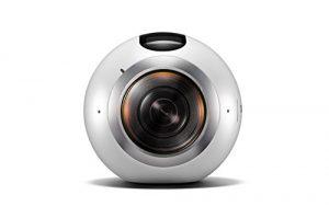 samsung_gear_360_vr_kamera
