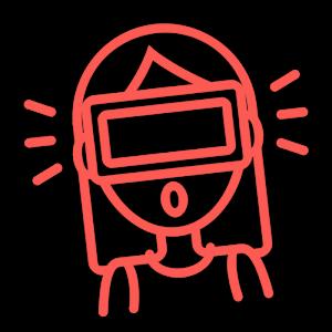 VR Brillen Vergleich