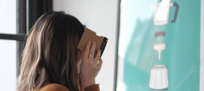 iPhone VR Brille: Beste VR Brillen fürs iPhone