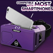 smartphone-kompatibel